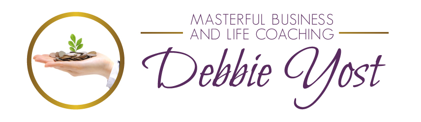 Debbie Yost Coaching