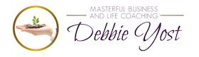 Debbie Yost Coaching